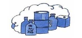 高浓度有机磷废水如何处理|技术文档-山东环瑞化工有限公司